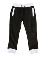 Akademiks - Akademik Jogger Pants (4-7)-2303279