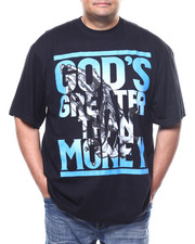 Buyers Picks - God-2302677