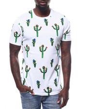 Men - Cactus Tee-2304440