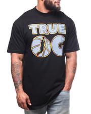 Buyers Picks - True O.G. Tee (B&T)-2167449