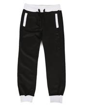 Akademiks - Akademik Jogger Pants (8-20)-2303288