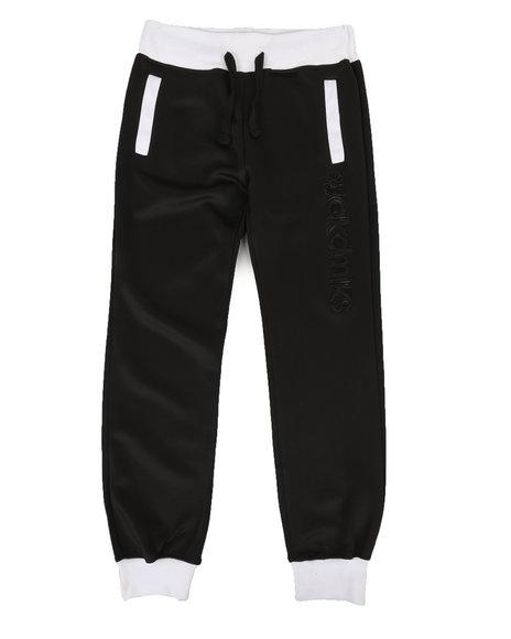 Akademiks - Akademik Jogger Pants (8-20)