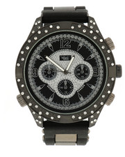 Accessories - Hip Hop Single Watch-2304302