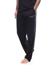 Sean John - Jersey Open Bottom Pant-2304590
