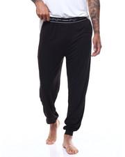 Men - Super Soft Jersey Jogger-2304610
