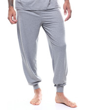 Sean John - Super Soft Jersey Jogger-2304733