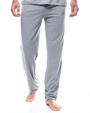 Sean John - Jersey Open Bottom Pant-2304605