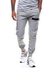 Men - Tech Fleece Pant w Zip Pocket-2304570