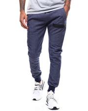 Men - Tech Fleece Pant w Zip Pocket-2304564