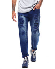 Buyers Picks - Distressed Jean-2304633