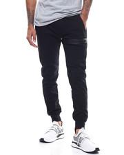 Men - Tech Fleece Pant w Zip Pocket-2304576