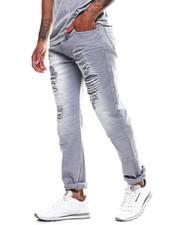 Buyers Picks - Distresed Jean-2304701