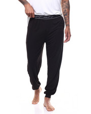 Sean John - Super Soft Jersey Jogger-2304610
