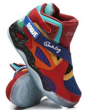 EWING - Ewing Rogue Remix Sneakers-2304924