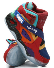 Footwear - Ewing Rogue Remix Sneakers-2304924