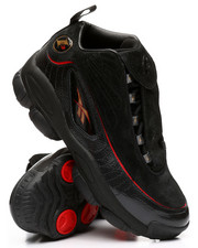 Big & Tall Faves - Iverson Legacy Sneakers-2304934