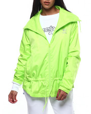 Womens-Winter - Classics Graphic Pack Windbreaker-2304985