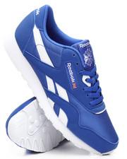 Footwear - CL Nylon Color Sneakers-2304917