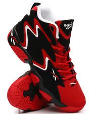Reebok - Mobius OG MU Sneakers-2304945
