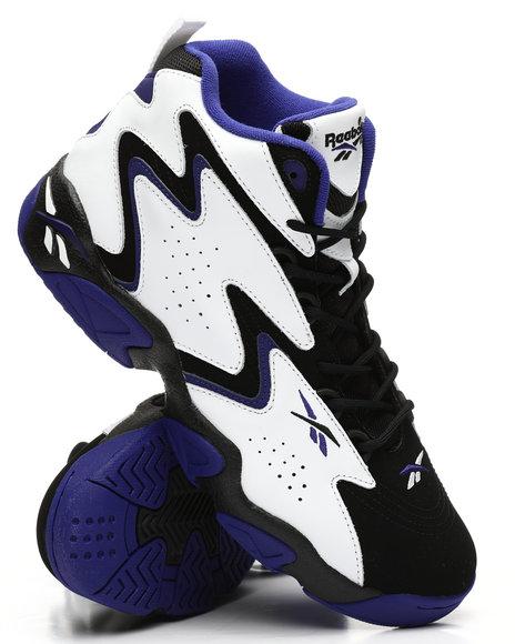 Reebok - Mobius OG MU Sneakers