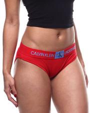 Calvin Klein - Monogram Bikini-2302288