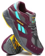Footwear - Aztrek Sneakers-2305154