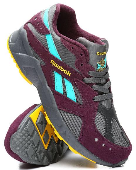 861fb4fe45b Buy Aztrek Sneakers Men s Footwear from Reebok. Find Reebok fashion ...