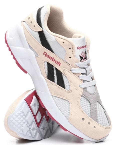 Reebok - Aztrek Sneakers