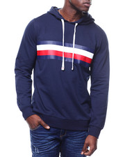 Tommy Hilfiger - Campus French Terry Fashion-2305027