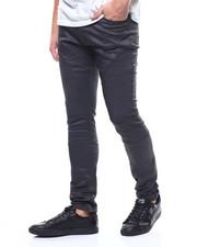 Men - Sheen Accordian Moto Pant-2305903