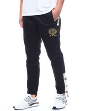 Parish - REAGAL TAP TRACKPANT-2305777
