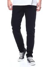 Jordan Craig - Aaron Slim Moto knee jean-2305398