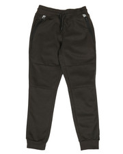 Southpole - Tech Fleece Jogger Pants (8-20)-2306105