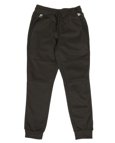 Southpole - Tech Fleece Jogger Pants (8-20)