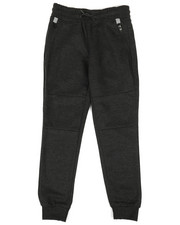 Southpole - Tech Fleece Jogger Pants (8-20)-2306125