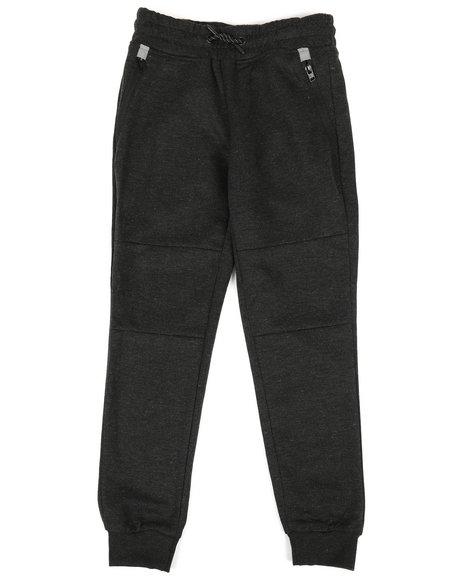 Southpole - Tech Fleece Jogger Pants (8-20)