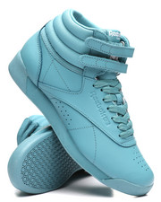 Reebok - Freestyle Hi Sneakers-2306615