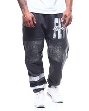 Big & Tall - Jogger Pant (B&T)-2307487