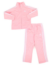 Girls - Replenishment Tricot Set (4-6X)-2307153