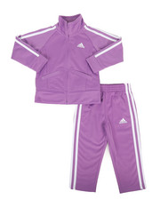 Girls - Replenishment Tricot Set (2T-4T)-2307135
