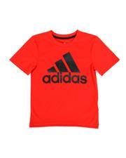 Adidas - Fusion Tee (4-7X)-2307062