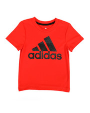 Adidas - Fusion Tee (2T-4T)-2307059