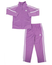 Girls - Replenishment Tricot Set (4-6X)-2307138