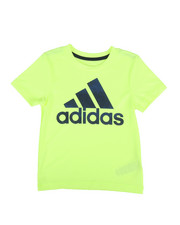 Adidas - Fusion Tee (2T-4T)-2306777