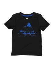 Adidas - Fusion Tee (2T-4T)-2307083