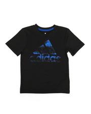 Adidas - Fusion Tee (4-7X)-2307086