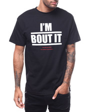 LRG - Bout it Tee-2307698