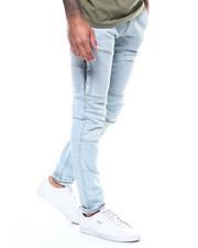 Stylist Picks - Rackam Skinny Grey Superstretch Jean-2307865