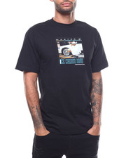 LRG - Ice Cream Mr P Tee-2307661