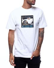 Shirts - Ice Cream Mr P Tee-2307667